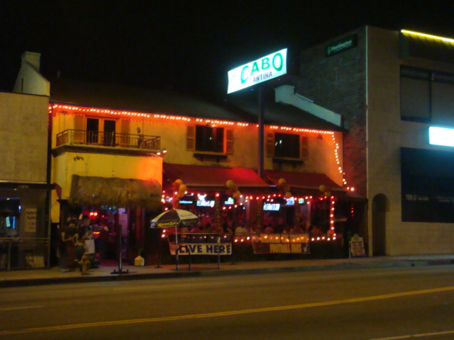 Mexican Restaurants In Brentwood Ny