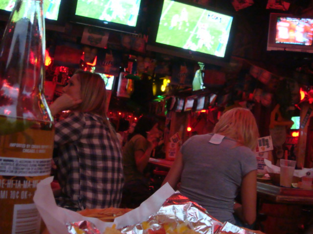 Cabo cantina west la santa monica blvd los angeles for Food bar wilshire
