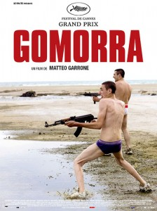 gomorra-review