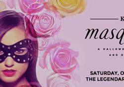 kcrw-masquerade-ball-2014