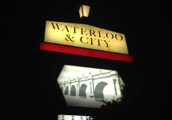waterloo-and-city